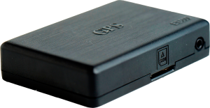 ES-500追蹤器訂購